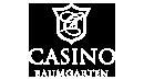 Casino Baumgarten