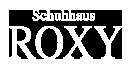 Roxy Schuhaus