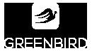 Greenbird AG